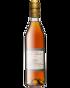 Picture of Paul Giraud Et Fils Paul Giraud Et Fils Cognac GC XO 25 Years 40% 700ml