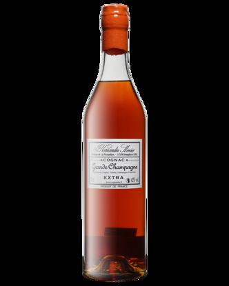 Picture of Normandin Mercier XO Grande Champagne Cognac 700mL