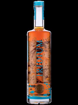 Picture of Mt. Uncle Distillery FNQ Rum Co. Iridium