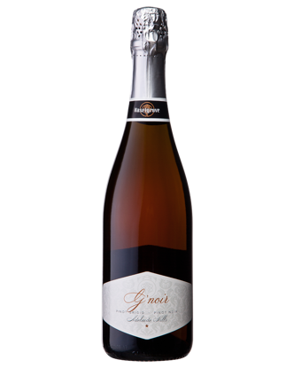 Picture of Haselgrove G'Noir Sparkling Pinot Grigio Pinot Noir Rosé