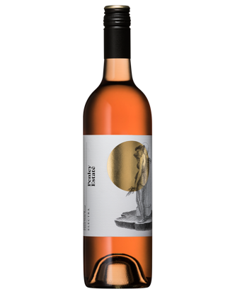Picture of Penley Estate Electra Pinot Noir Rose 2016