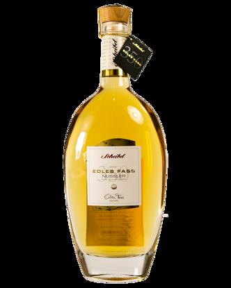 Picture of Scheibel Edless Fass Nussler (Walnut Liqueur) 700mL