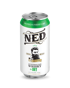 Picture of NED Whisky & Dry 4.8% 375mL