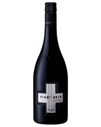 Picture of Lisa McGuigan Platinum Wrattonbully Pinot Noir 2015