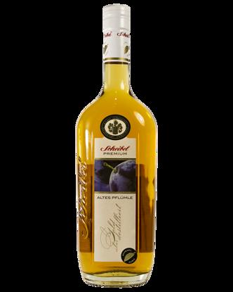 Picture of Scheibel Altes Pflumle (Plum Brandy) 700mL