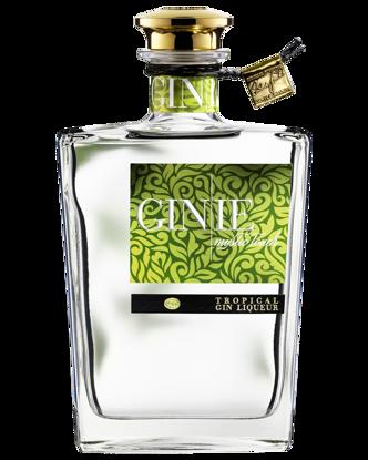Picture of Scheibel Ginie (gin Liqueur) 700ml