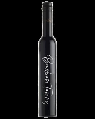 Picture of Pieter van Gent Wine Bourbon Tawny