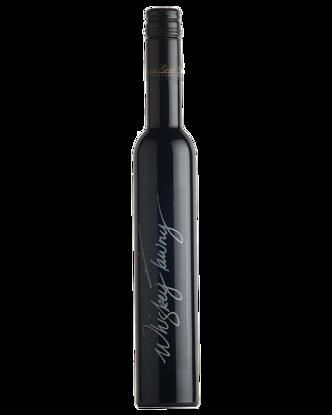 Picture of Pieter van Gent Wine Whiskey Tawny