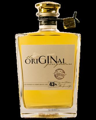 Picture of Scheibel Original Gin 700mL