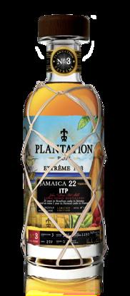 Picture of Plantation Plantation Rum Extreme No.3 Long Pond ITP 1996