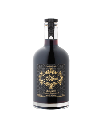 Picture of All Saints Estate Museum Muscadelle 375mL