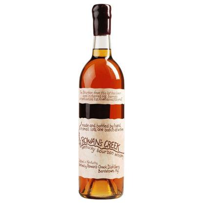Picture of Rowans Creek Bourbon