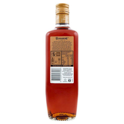 Picture of Bundaberg Select Vat 6 Year Old Rum 700mL