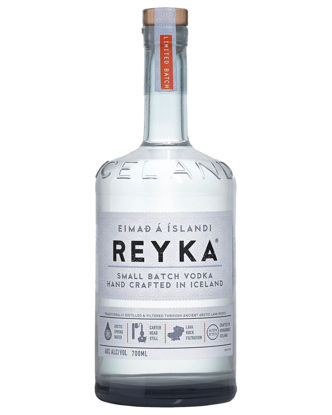 Picture of Reyka 700mL