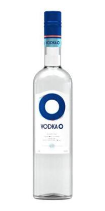 Picture of Vodka O 1 Litre
