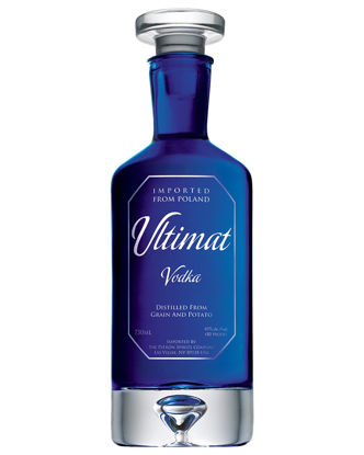 Picture of Ultimat Vodka