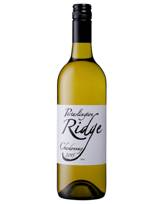 Picture of Portarlington Ridge Chardonnay