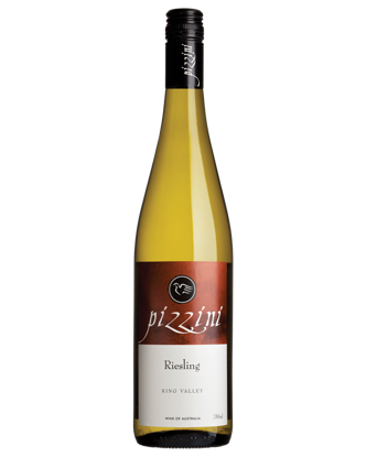 Picture of Pizzini Riesling