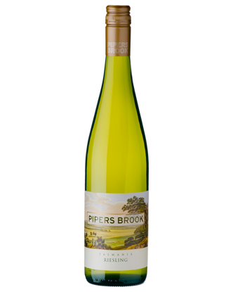 Picture of Pipers Brook Riesling