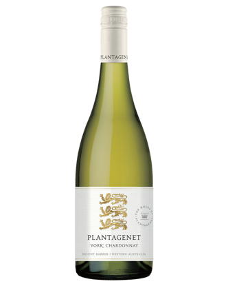 Picture of Plantagenet Chardonnay