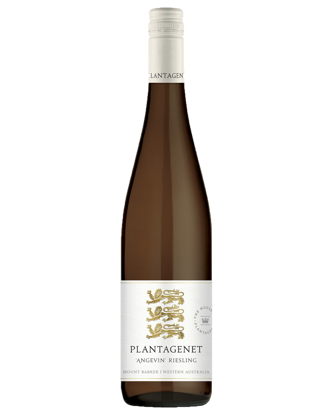 Picture of Plantagenet Riesling