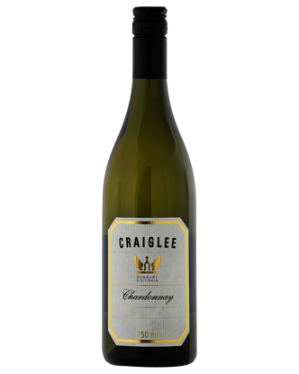 Picture of Craiglee Chardonnay