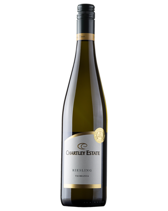 Picture of Chartley Estate Riesling 2017