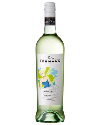Picture of Peter Lehmann Classic Riesling