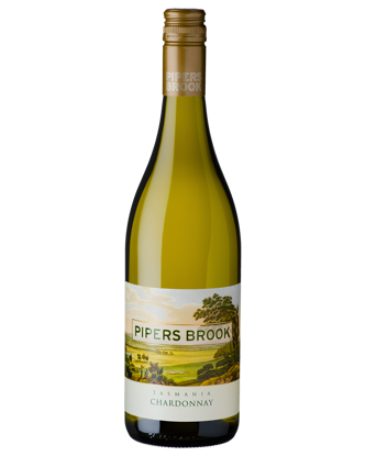Picture of Pipers Brook Estate Chardonnay