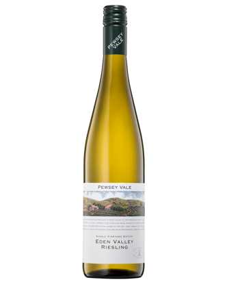 Picture of Pewsey Vale Eden Valley Riesling
