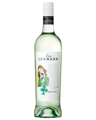 Picture of Peter Lehmann Classic Moscato