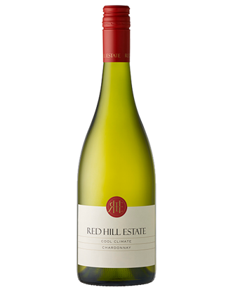 Picture of Red Hill Estate Cool Climate Chardonnay