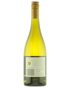 Picture of Pirie South Chardonnay
