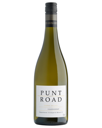 Picture of Punt Road Chardonnay
