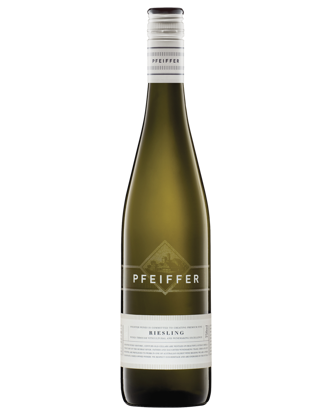 Picture of Pfeiffer Riesling