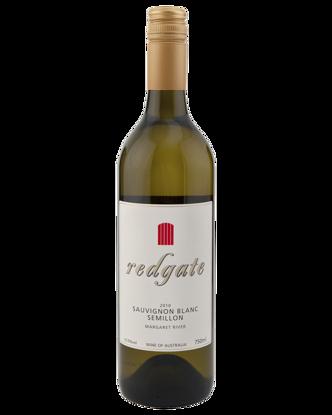 Picture of Redgate Sauvignon Blanc Semillon
