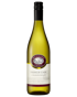 Picture of Richmond Grove French Cask Chardonnay