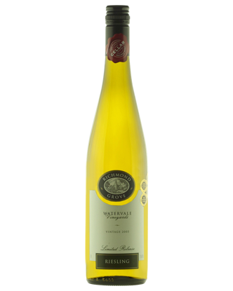 Picture of Richmond Grove Limited Release Riesling 2005