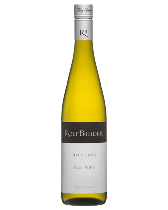 Picture of Rolf Binder Riesling