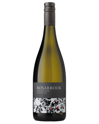 Picture of Rosabrook Margaret River Chardonnay 2016