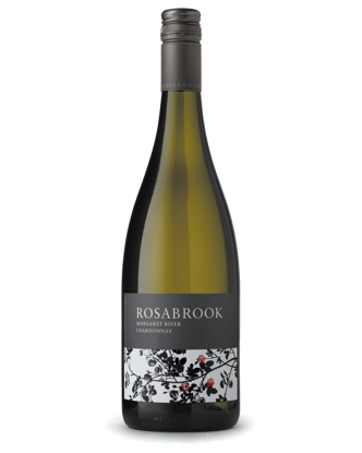 Picture of Rosabrook Margaret River Chardonnay 2018