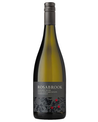 Picture of Rosabrook Rosabrook Single Vineyard Estate Chardonnay 2015
