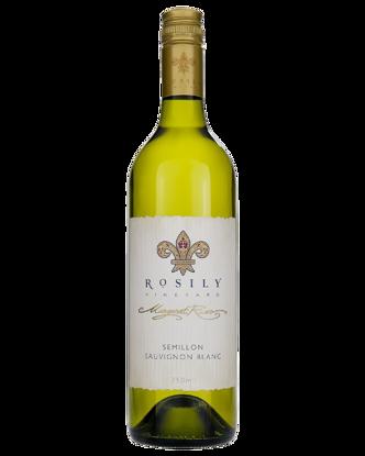 Picture of Rosily Vineyard Semillon Sauvignon Blanc