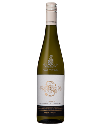 Picture of Saltram S5 Riesling