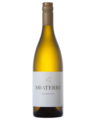 Picture of Savaterre Chardonnay