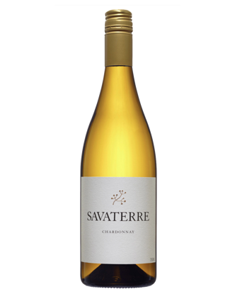 Picture of Savaterre Frere Cadet Chardonnay