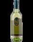 Picture of Scarpantoni Unwooded Chardonnay