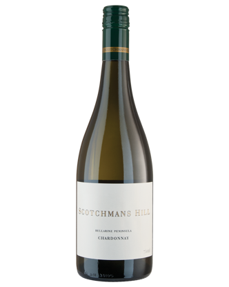 Picture of Scotchmans Hill Chardonnay
