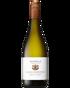 Picture of Seppelt Jaluka Chardonnay