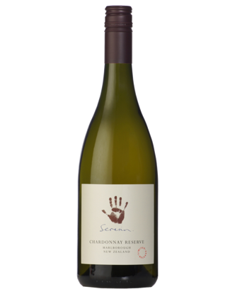 Picture of Seresin Reserve Chardonnay